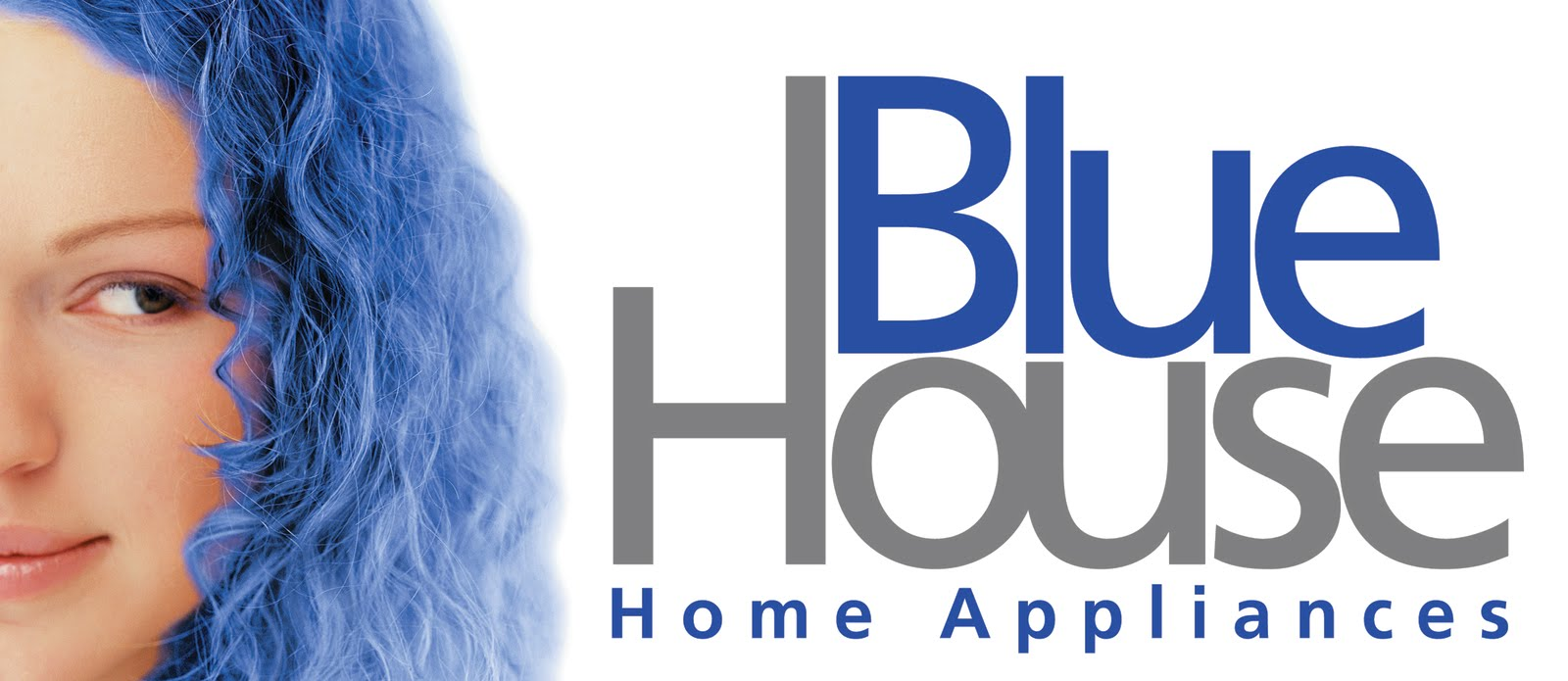 Bluehouse