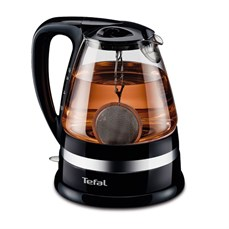 Tefal Glass Cam Kettle