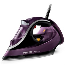 Philips Azur Pro Steam GC4887/30 3000 W Buharlı Ütü