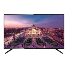 Beko B40L 5845 4B Full HD 40