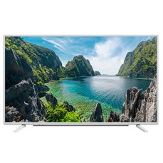 Beko B49L 8840 5W 4K Led Tv