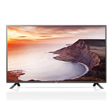 "LG 42LF580N 42"" Smart TV Full HD LED Televizyon"