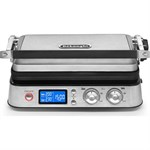 Delonghi CGH1020D Livenza All-Day Grill 1800 W Tost Makinesi