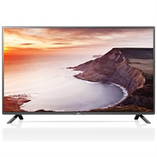 "LG 32LF580N 32"" HD Ready Smart LED Televizyon"
