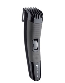 Remington MB4130 Beard Boss Professional Sakal Kesme Makinesi