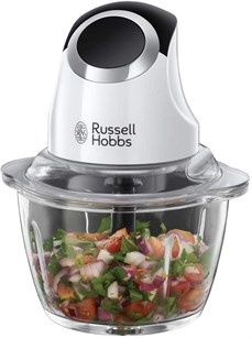 Russel Hobbs 24661-56 Horizon Mini Chopper