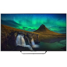 Sony KD55X8505CBAEP 55 140 Ekran 800 Hz. Smart UHD 4K (ANDROİD)LED TV